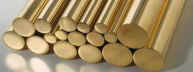 naval-brass-round-bar-manufacturer-in-india