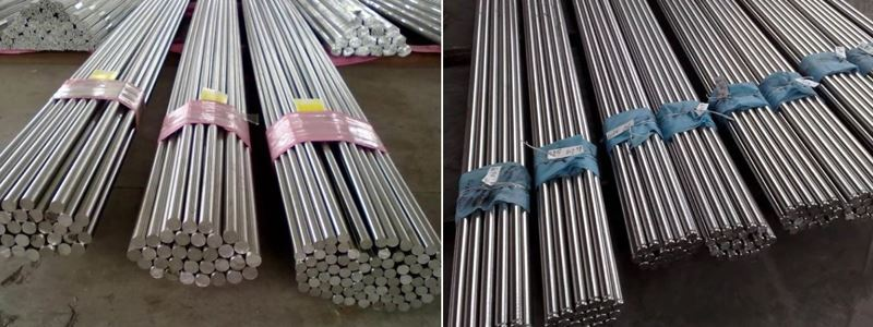 stainless-steel-dowel-bar-manufacturer