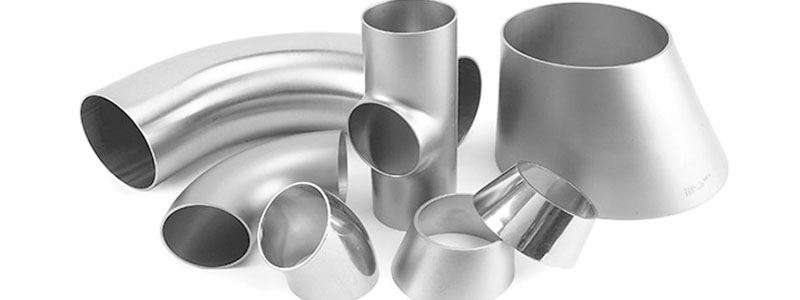 buttweld-fittings-manufacturers-suppliers-india