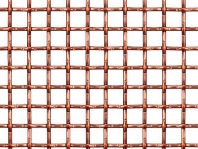 copper-wire-mesh (1)