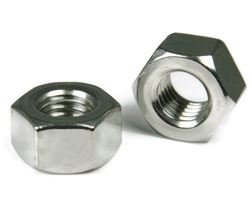 fasteners nut manufacturer in india