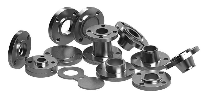 flanges-main (1)