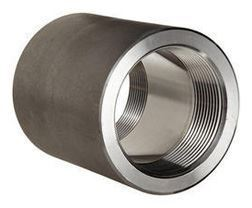 forged-coupling