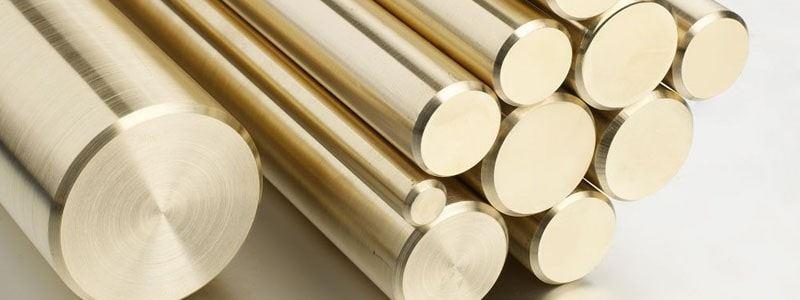 gunmetal-round-bar-manufacturers-min