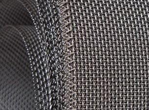 inconel-wire-mesh-manufacturers-min