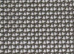monel-wire-mesh-manufacturers-min