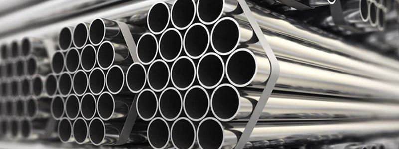 pipe tubes manufacturers india min