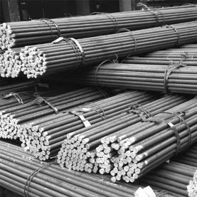 stainless-steel-dowel-bar-supplier-in-india
