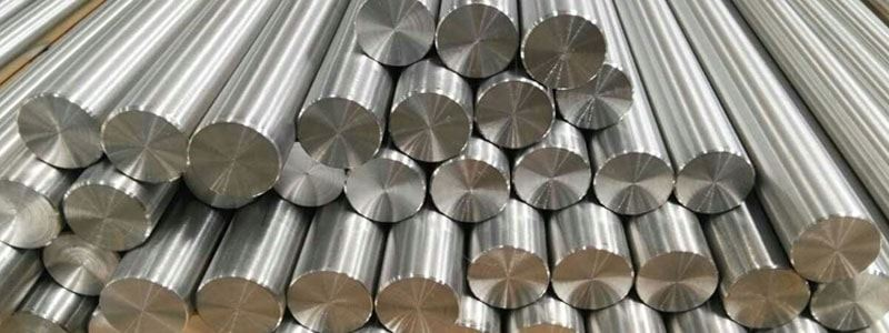round-bar-manufacturer-india-min