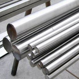 stainless-steel-dowel-round-bar-exporter-in-india