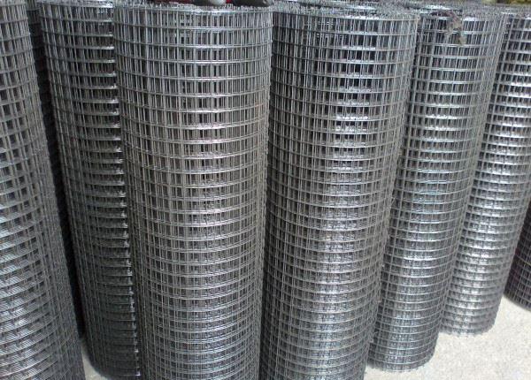 steel-weld-mesh (1)