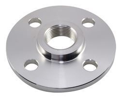 threaded-flanges (2)