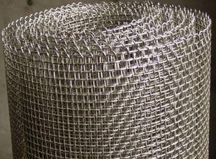 titanium-wire-mesh-manufacturers-min