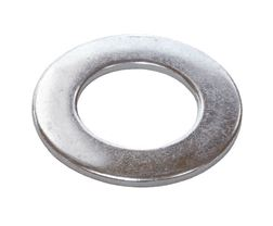 fasteners washers manufacturer in india