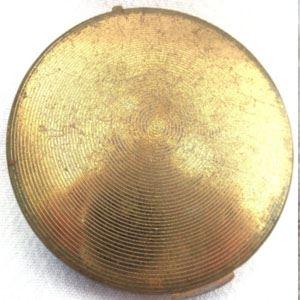 aluminium brass supplier in india