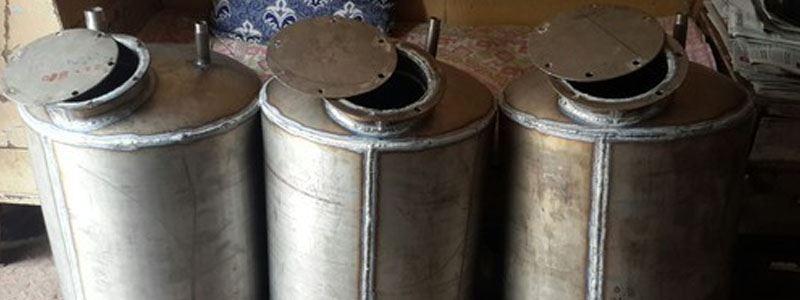titanium-tank-manufacturers-in-india