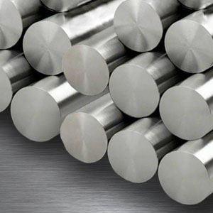 C68700 aluminium brass round bar stockist in india