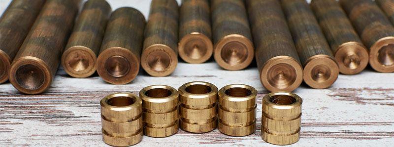 aluminium-bronze-round-bar-manufacturers-in-india