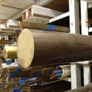 aluminium-bronze-round-bars-supplier-in-india