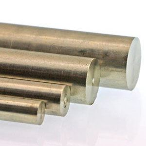 phosphor bronze round bar stockholders
