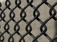 carbon-steel-chain-link-fence-wire-mesh-manufacturer-in-india