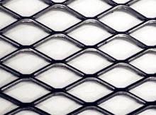 carbon-steel-galvanized-wire-mesh-manufacturer-in-india