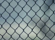 carbon-steel-hexagonal-wire-mesh-manufacturer-in-india