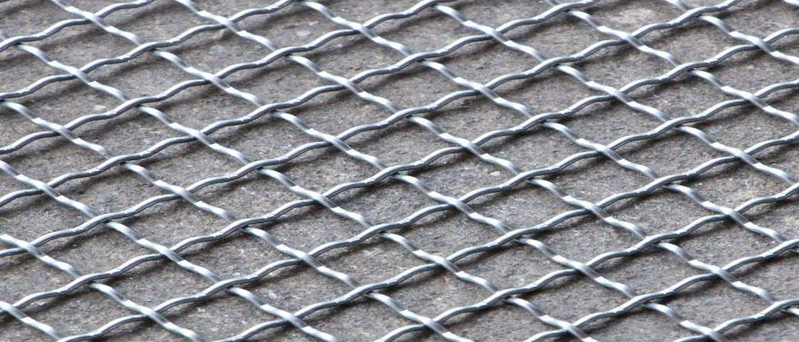 chain-link-fence-wire-mesh-manufacturer-in-india