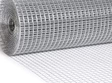 galvanized-after-welding-wire-mesh-manufacturer-in-india