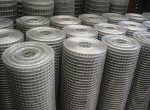 galvanized-before-weldin-wire-mesh-manufacturer-in-india