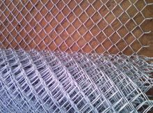 galvanized-chain-link-fence-wire-mesh-manufacturer-in-india