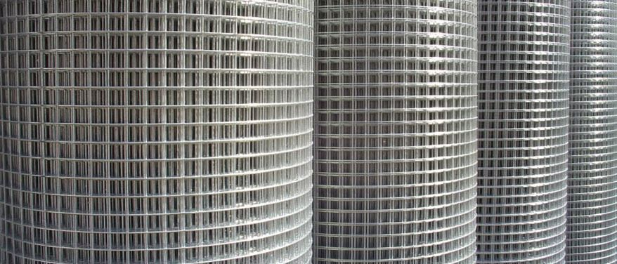 galvanized-wire-mesh-manufacturer-in-india