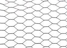 hex-wire-wesh-manufacturer-in-india