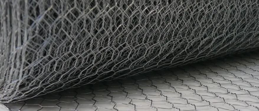 hexagonal-wire-mesh-manufacturer-in-india