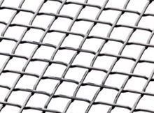 Hexagonal Wire Mesh manufacturer in india