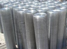 Inconel Spring Steel Wire Mesh manufacturer in india