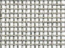 Inconel Square Wire Mesh manufacturer in india