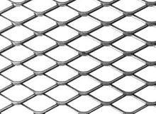 Monel Wire hex Wire Mesh manufacturer in india