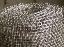 Monel Spring Steel Wire Mesh manufacturer in india