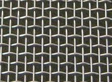 Monel Square Wire Mesh manufacturer in india