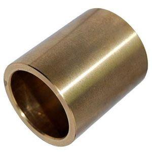 phosphor bronze bush manufacturers