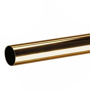 phosphor bronze pipes manufacturer in india