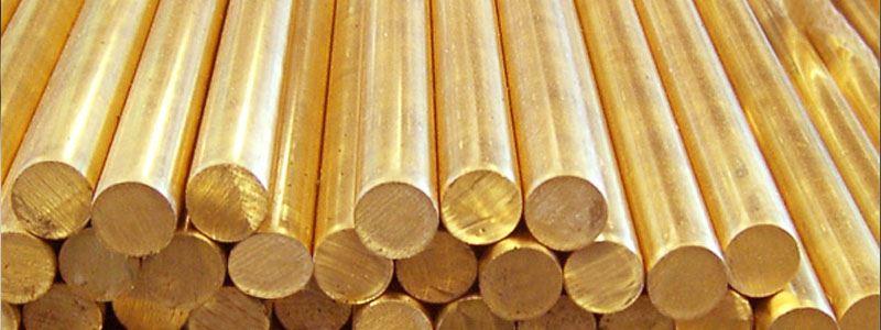 phosphor bronze manufacturer in india