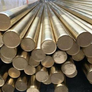 phosphor bronze round bars dealers in india