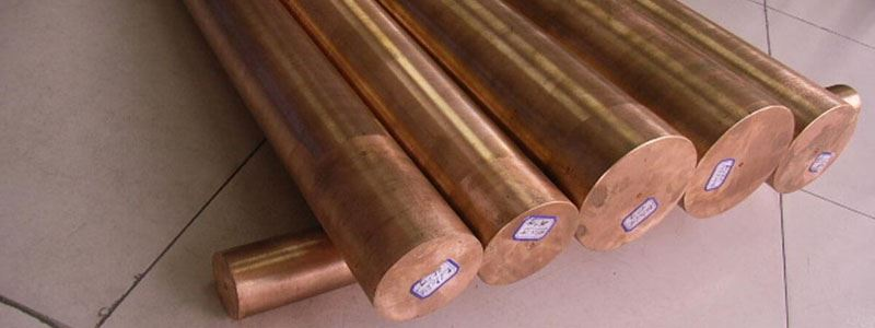 phosphor-bronze-round-bar-manufacturer-in-india