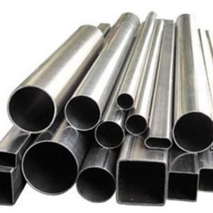 pipes and tubes stockist in india
