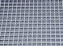 Stainless Steel Hex Wire Mesh manufacturer in india