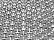 Stainless Steel 304L Welded Wire Mesh manufacturer in india