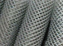 stainless-steel-chain-link-fence-wire-mesh-manufacturer-in-india
