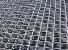 stainless-steel-galvanized-wire-mesh-manufacturer-in-india